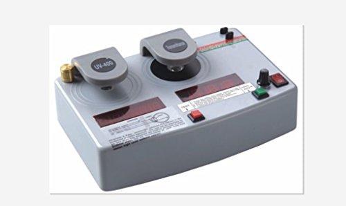 Brand New Lens Transmittance UV 400 Anti-radiation Tester CP-18B