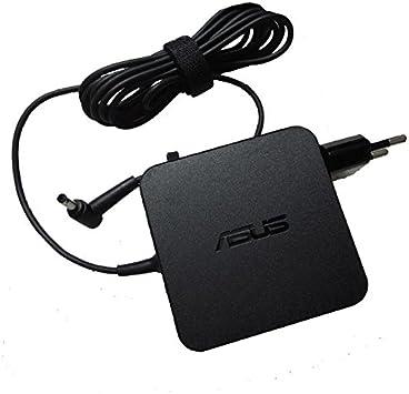 ASUS Chargeur ADP 65DW C Adaptateur Secteur PC Portable 19V 3.42A 65W