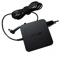 ASUS Chargeur ADP-65DW C Adaptateur Secteur PC Portable 19V 3.42A 65W