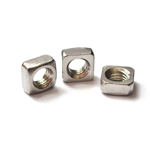 Bestselling Square Nuts