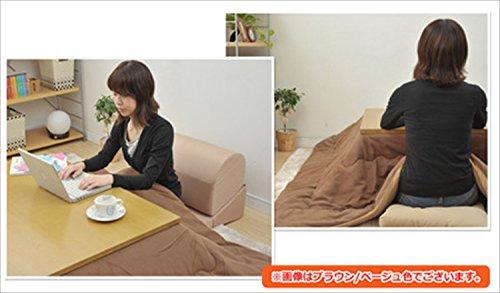 Tokyo Nishikawa Reversible Kotatsu futon