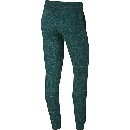 PANTALON DE CHANDAL NIKE Womens Nike Sportswear Vintage Pants ...