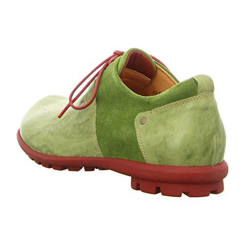APFEL/KOMBI verde, (APFEL/KOMBI) 80651-59