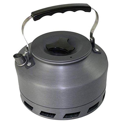 Prima 1 2 Litre Aluminium Whistling Kettle 11108C SELEX-221