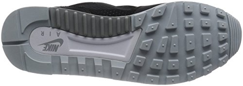 EGD Pegasus Nike Grey ANTHRACITE Black Anthracite Men's GREY WOLF Air 89 wolf BLACK gTTpAWr