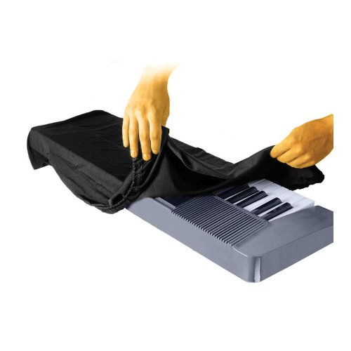 on-stage-keyboard-dust-cover-for-61-or-76-key-keyboards