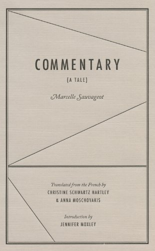 Image of Commentary (Dossier)