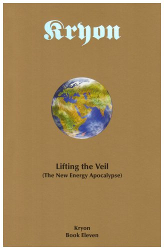 Lifting the Veil: The New Energy Apocalypse