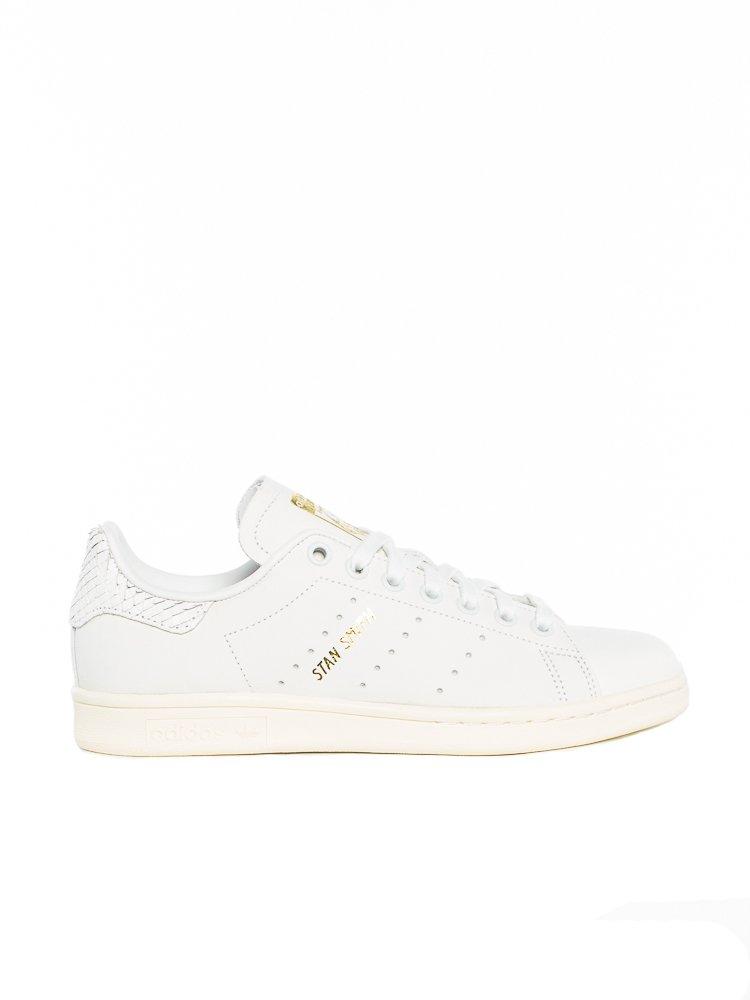 sports shoes 5ca3b 53959 adidas Damen Stan Smith W Laufschuhe 40 EUElfenbein (Supplier  ColourSupplier ColourGold Met) - associate-degree.de