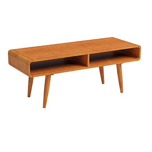 unique coffee tables with storage
