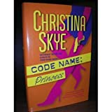(CODE NAME: PRINCESS) BY (DELL PUBLISHING COMPANY)[QUALITY PAPER]SEP-2004