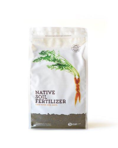 natural soil - 9