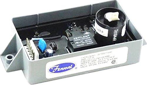 Fenwal Controls 35725913000 120v Spark Ignition Module