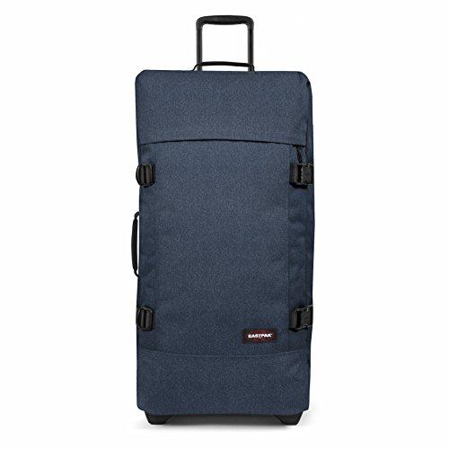 Tranverz Bagage Ma Eastpak Valise Le Vacances Par Proposé A84fxxqH