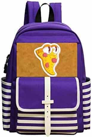 1fc1cfbbd550 Shopping Peiji&Fanci or bagshome - Purples - Backpacks - Luggage ...