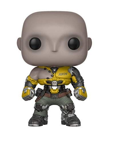 Funko Pop!- Ready Player One Figura de Vinilo (22049)