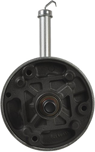 (Cardone Select 96-7052 New Power Steering Pump with Reservoir)