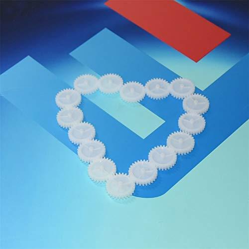 Printer Parts 20 RU5-0307 RU5-0307-000 RU5-0307-000CN Drive Gear 27T for HP 1160 1320 3390 3392 M2727 P2014 P2015 P2030 P2035 P2050 P2055
