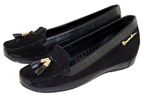 Braccialini - zapatos de tacón Mujer