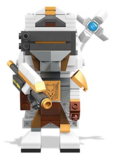LEGO (LEGO) Monster Fighter Ghost Train 9467