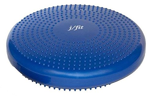 fit balance disc