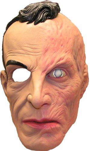 Forum Novelties Men's American Horror Story Larry Harvey Adult Mask One-Size -