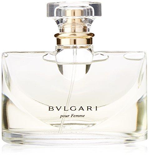 Bvlgari-by-Bvlgari-for-Women-Eau-De-Toilette-Spray-34-Ounce