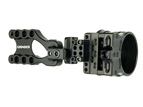 Spot Hogg Grinder MRT 3 Pin .019 Right Hand ()