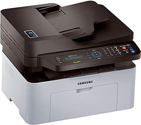 Samsung SL-M2070F - Impresora multifunción monocromo ...
