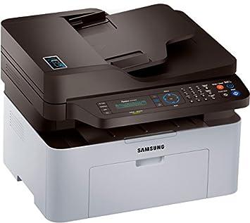 driver imprimante samsung m2070
