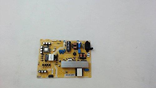 Samsung BN44-00787A Power Supply L58GFB_ESM