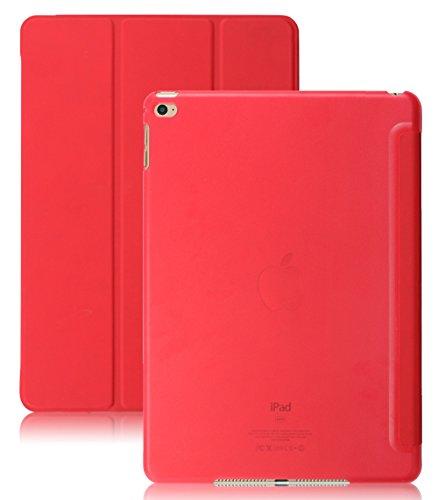 iPad Air Case Through Built