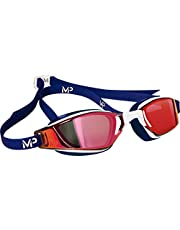 MP Michael Phelps Xceed (6) Goggle