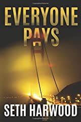 Everyone Pays Paperback
