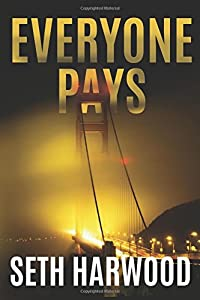 Everyone Pays