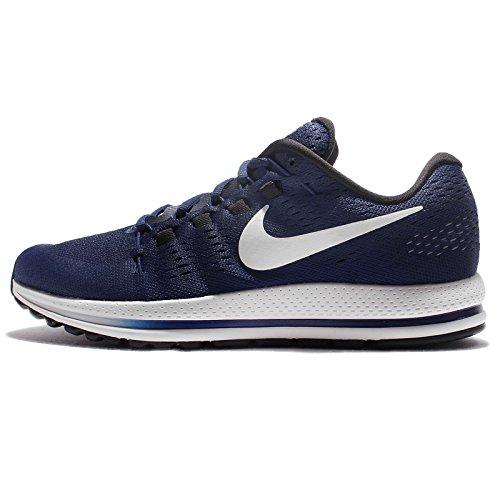 12 Da Nike Uomo Zoom Air Vomero Blue Corsa Scarpe 4ZZpfCwq