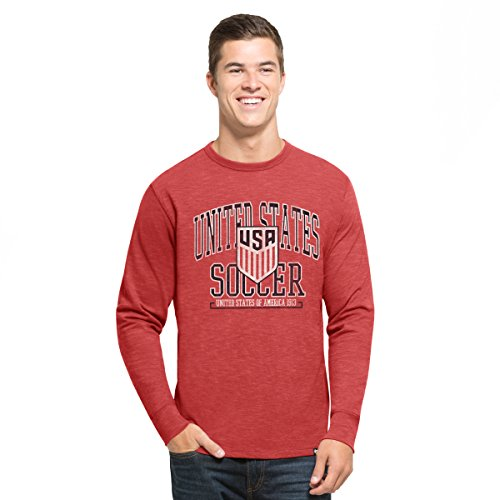 Scrum Long Sleeve T-shirt - 9
