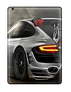 Wadward Snap On Hard Case Cover Porsche Carrera 911 Protector For Ipad Air