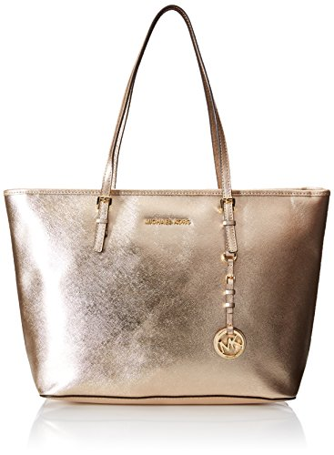 Michael Kors Original Handbags - 2