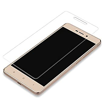 2.5D Xiaomi Redmi Note 4 / Redmi Note 4 / Redmi Note 4 Prime Tempered Glass Screen Protector