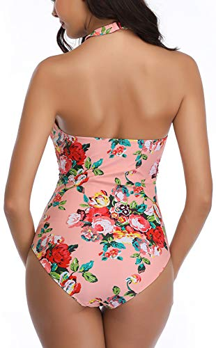 Buy maternity swimsuits