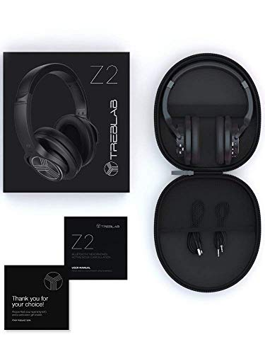 Buy on ear wireless headphones 2015