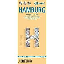 Hamburg: BB.C458