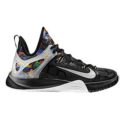 newest d503c 5dbb0 best price nike air zoom hyperrev 2015 mens basketball shoe ...