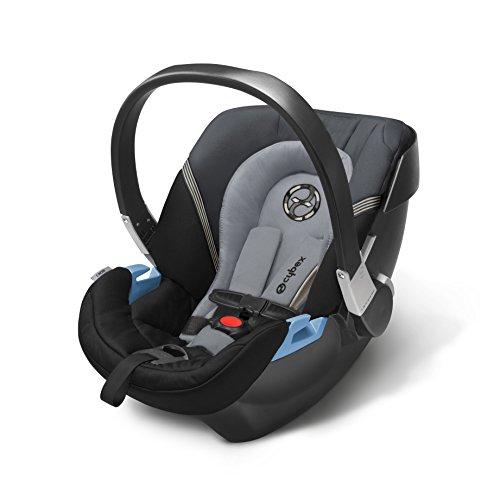 Used Cybex Aton Car Seat Base