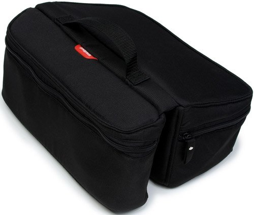 Phil And Teds Pram Bag - 3
