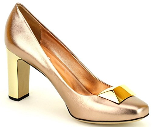 max-mara-womens-pumps-italian-leather-comfortable-supportive-and-stylish-sizes-85-through-10