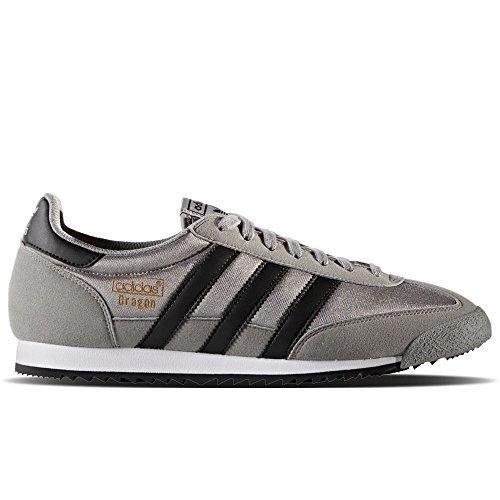 adidas drago og bb1271 colore: nero grigio bianco dimensione:
