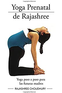 Yoga Para Embarazadas (salud Y Bienestar): Amazon.es: Amber ...