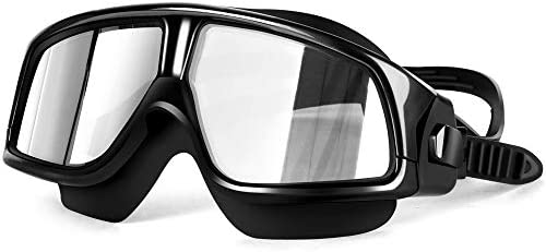 Nicstyle Swimming Goggles Protection Triathlon product image